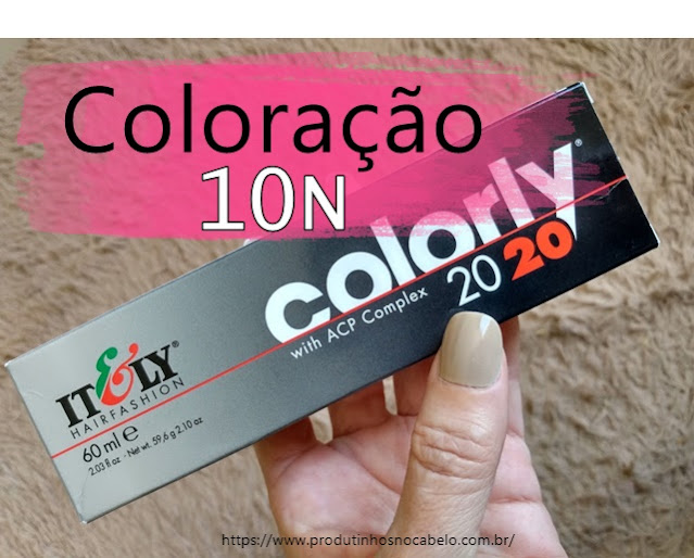 resenha-itely-colorly-2020