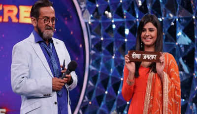 Bigg Boss Marathi 2, episode 47, August 1, 2019,Update