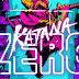 Download Katana ZERO v1.0.5 + Crack [PT-BR]