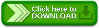 Lightroom moded apk Download