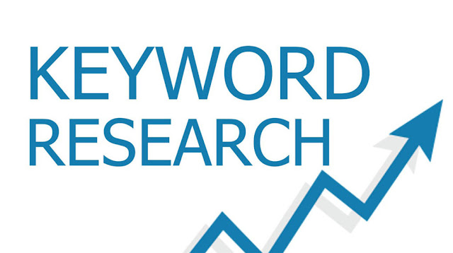 How to Do Proper Keyword Research for free in 2019