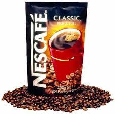 رجيم القهوة السريعة دايت القهوة الفورية للتنحيف التخسيس وانقاص الوزن, سنتناول في جبنا التايهة القهوة السريعة أوالقهوة السريعة الذوبان,فوائد القهوة السريعة,أكواب القهوة السريعة ويطلق عليها القهوة الفورية,ريجيم القهوة السريعة ويسمى رجيم القهوة الصاروخى, أورجيم النسكافيه مع  توضيح طريقة عمل قهوة التنحيف السريعة بالصور,دايت القهوة السريعة ولن نغفل عن أضرار القهوة السريعة,Nescafe, Nescafe diet coffee,رجيم القهوة السريعة دايت القهوة الفورية للتنحيف التخسيس وانقاص الوزن,القهوة السريعة,رجيم القهوة السريعة القهوة للتنحيف التخسيس وانقاص الوزن Nescafe,أضرار القهوة السريعة,أضرار النسكافيه,القهوة سريعة الذوبان والتنحيف والحصول على الوزن المثالي,القهوة السريعة الذوبان,فوائد القهوة السريعة,أكواب القهوة السريعة,القهوة الفورية,مميزات القهوة السريعة مقارنة بالقهوة العادية,فوائد القهوة سريعة الذوبان,  ريجيم القهوة السريعة,رجيم القهوة الصاروخى,رجيم النسكافيه,طريقة عمل قهوة التنحيف السريعة بالصور ,دايت القهوة السريعة,أضرار القهوة السريعة,Nescafe, Nescafe diet coffee,وصفات للتخسيس,وصفات دايت,وصفات لإنقاص الوزن,حلى القهوة السريعة,حلى القهوة السريعة,وصفات للتنحيف,ريجيم القهوة الفورية,فوائد القهوة السريعة للمرأة,فوائد القهوة السريعة لعلاج التجاعيد,القهوة السريعة للبشرة,فوائد القهوة للبشرة ,فوائد القهوة للقضاء على التجاعيد ,فوائد القهوة لنعومة القدمين ,القهوة لتحسين الدورة الدموية فى الوجه ,وفوائد القهوة لتقشير فروة الرأس ,القهوة لتفتيح لون الشعر ,القهوة لعلاج الإنتفاخ أسفل العين,مكونات القهوة سريعة الذوبان , مقادير القهوة الفورية,أكواب القهوة السريعة لإنقاص الوزن,فوائد القهوة السريعة للبشرة وجمال المرأة وعلاج التجاعيد,كيف تصنع القهوة الفورية القهوة سريعة الذوبان,أشهر ماركات القهوة سريعة الذوبان, أفضل ماركة للقهوة سريعة الذوبان,قهوة نسكافيه Nescafe,قهوة Giraldo Farms جيرالدو فارمس,قهوة تشيبو Tchibo,قهوة ستار بوكس Starbucks,قهوة جاكوبس Jacobs,قهوة  Bustelo,قهوة موينت هيجن Mount Hagen coffee,قهوة  Everyday coffee , إيفري داي,