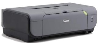 Canon iP3300 Treiber herunterladen