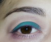 Make up Ombretto kiko
