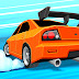 Thumb Drift - Furious Racing 1.3.1.229 Mod Hile APK İndir