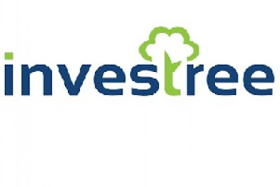 investree aplikasi pinjaman online tanpa jaminan terbaik