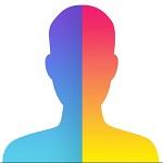 face-changer-app