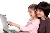 Tantangan Ibu Mendidik Generasi Milenial