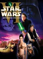 http://www.hindidubbedmovies.in/2017/09/star-wars-episode-vi-return-of-jedi.html