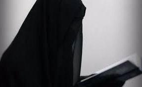 Mengenal Istri Nabi Muhammad -Salamah, Hindun
