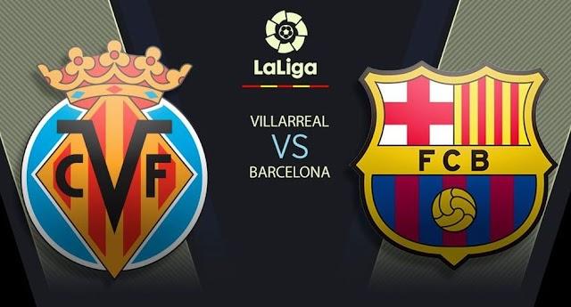 VER AQUÍ Barcelona vs. Espanyol EN VIVO: horarios, canales y seguir vía ESPN 2 y Movistar por LaLiga Santader 2020