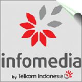 Lowongan Kerja di Infomedia Nusantara Desember Terbaru 2014