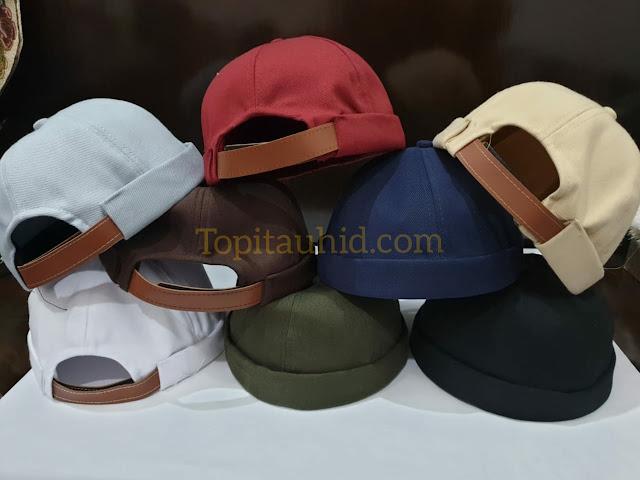 Miki Hat Bandung