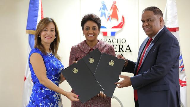 RD será sede del Torneo Global de Tenis de Olimpiadas Especiales en el 2018
