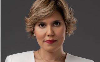 Hija de Chu Vasquez es la nueva Directora de Procompetencia