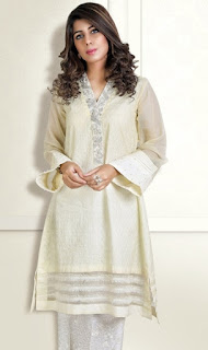 Pret Wear Fashion in Pakistan