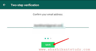 whatsapp-two-step-verification-Hindi