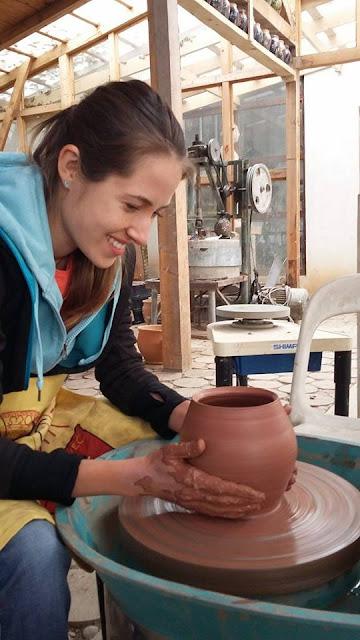 ceramical-lidia-alina-nicolae-roata-olarului