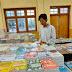 Melihat Indonesia Dari Pameran Buku