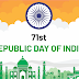 Teachersadda wishes You All a very Happy Republic Day