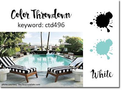 https://colorthrowdown.blogspot.com/2018/06/color-throwdown-496.html
