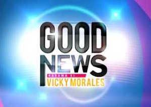 good news pinoy tambayan