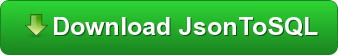 JSON to SQL Download