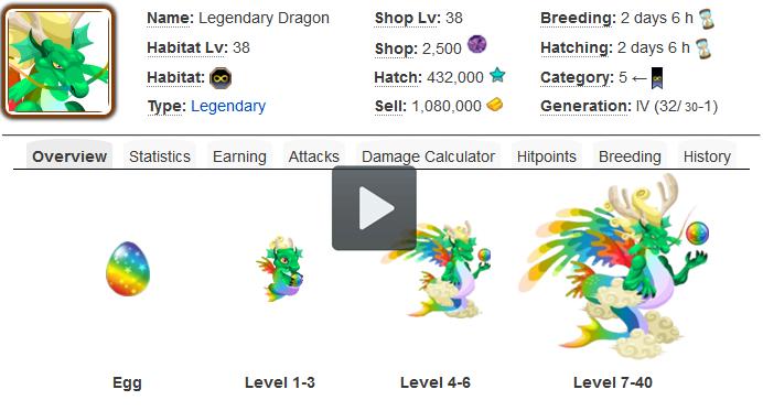 Nexomon how to get legendary