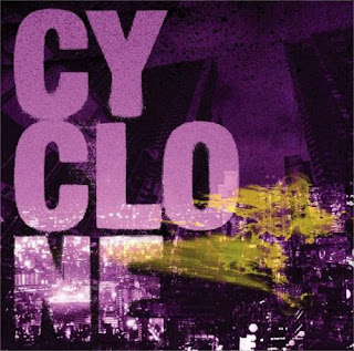 サイクロン (Cyclone) - 12012 [ Download + Lyrics ]