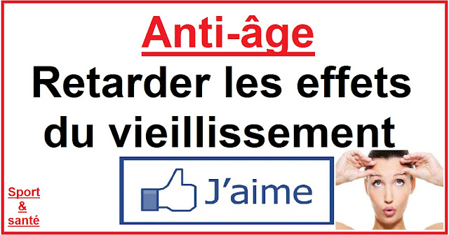 Anti-age-naturel-efficace