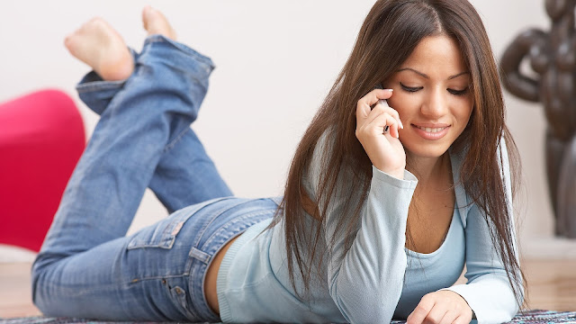 beautiful girl photo download