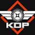 Pengurus #KDP