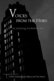 https://www.goodreads.com/book/show/9560929-voices-from-the-herd