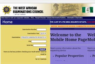 Top 20 Best Education Websites in Nigeria - Welcome to Worldlinenews
