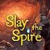 تحميل لعبة Slay the Spire كاملة بكراك PLAZA