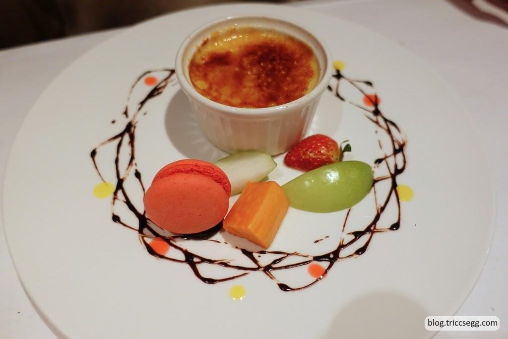 Lulu Restaurant(35).JPG