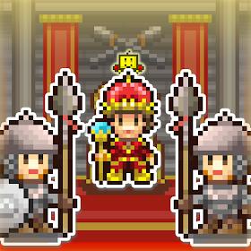 Download MOD APK Kingdom Adventurers Latest Version