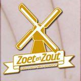 logo Zoet en Zout