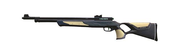 Sharp Tiger Long R8