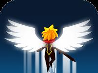Tap Titans 2 Mod Apk v1.9.2 Data OBB