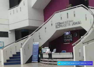 Lowongan Kerja RS Prasetya Bunda Tasikmalaya 2020