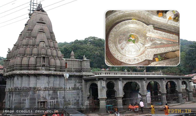 Bhimashankar Temple, Bhimashankar: Know The Significance and Religious Belief