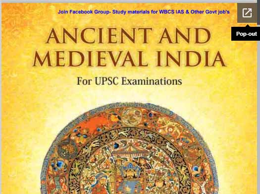 ancient-and-medieval-india-for-upsc