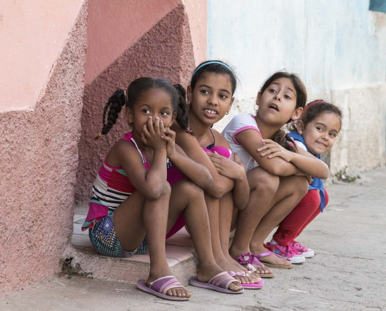 cuban-teen-girls-puerto-rican-nude-milf