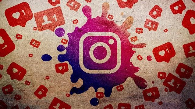 ( 2021 Trick ) Instagram पर जल्दी से Follower कैसे बढ़ाएं