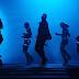 Chris Brown gravou novo videoclipe