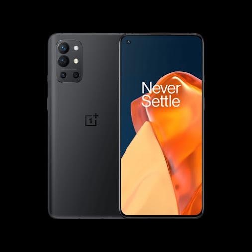 مواصفات وسعر هاتف OnePlus 9R 5G المخصص للألعاب 2021