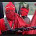 Pollution: We'll go after expatriates, say N'Delta militants
