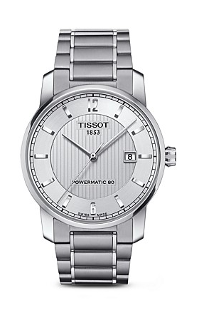 http://www1.bloomingdales.com/shop/product/tissot-mens-titanium-automatic-silver-dial-watch-40mm?ID=1126203
