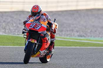 https://1.bp.blogspot.com/-w56TQz65_Bk/XRXfBleN6MI/AAAAAAAAE2M/4Uq132meMaMfsOedGtG1kyQLZB43VKBwQCLcBGAs/s1600/Pic_MotoGP-_0446.jpg
